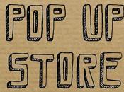 Comment créer pop-up store?