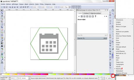 comment modifier un fichier en pdf