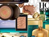Beach Wave Shine Wish list Summer 2016