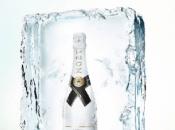 L'actualité luxe MAISON GLAÇON annonce l'arrivée saveurs l'été