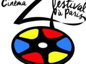 Festival Cinéma Vénézuélien Paris 2ème édition juin 2016]