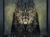 Pochette disque Cover Manic Lithium