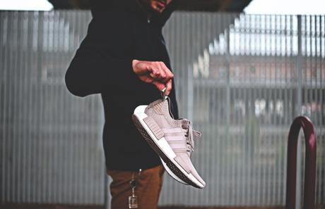 S81848-adidas-nmd-french-beige-01
