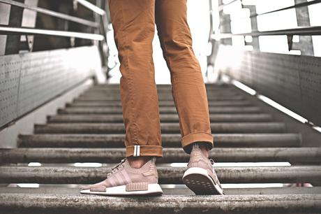S81848-adidas-nmd-french-beige