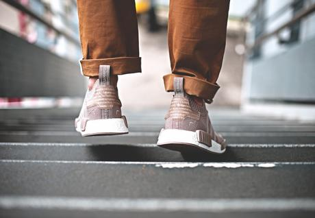 S81848-adidas-nmd-french-beige-04
