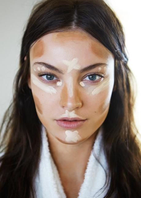 Bronzer sans danger pour la peau