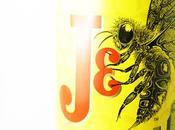 #343 J&Bee