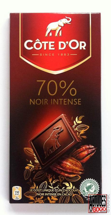 Le cacao et le chocolat, leurs bienfaits  Confidentielles