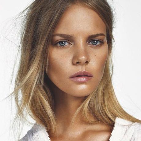 Comment bronzer quand on a la peau blanche ?