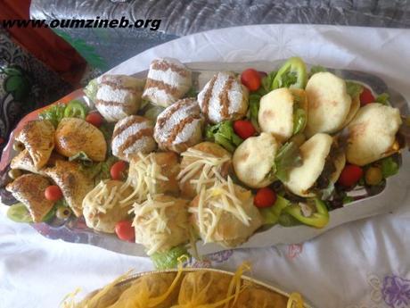 la cuisine marocaine blog | À voir