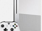 [E3'16] Xbox dévoile officiellement