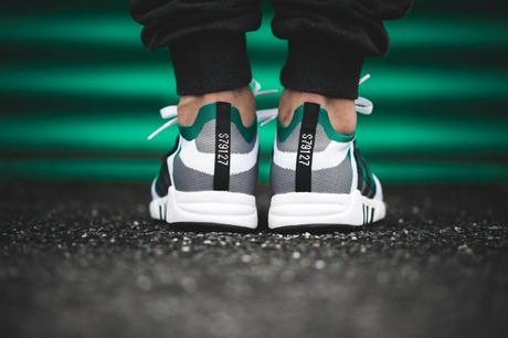 Adidas Equipment Guidance 93 Primeknit