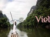 dossier Vietnam dans MUZE