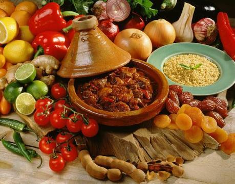 Les Meilleurs Cuisines Du Monde Image Du Livre La Cuisine Du - Classement des cuisines