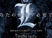 trailer pour Death Note: Escape