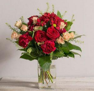 offrir des fleurs un homme cadeau f te des p res paperblog. Black Bedroom Furniture Sets. Home Design Ideas