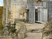 Normandie, l'autre pays d'Histoire