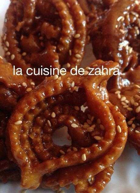 la cuisine marocaine de zahra paperblog