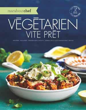 Cuisine bio vegetarienne paperblog - Cuisine bio vegetarienne ...