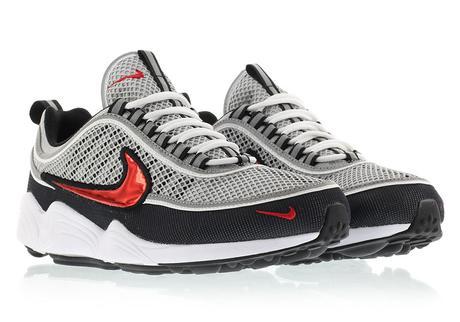 Nike Spiridon nike Femme Ultra Air Zoom Yb6yf7g