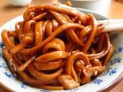 noodle miàn