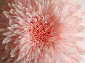 Tiffanie Turner Paper flower