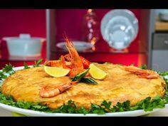 vidéo sur cuisine marocaine