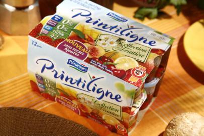 Dukan : 5 recettes au son d'avoine en exclusivité  Gâteau au yaourt  Femme