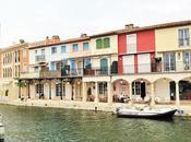 Port-Grimaud, Venise provençale