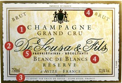 external image lire-etiquette-champagne-L-1.jpeg