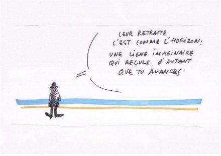 http://media.paperblog.fr/i/81/815202/comptes-secu-retraites-pesent-lourd-L-1.jpeg