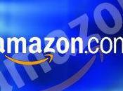 Amazon cesse livraisons Afrique