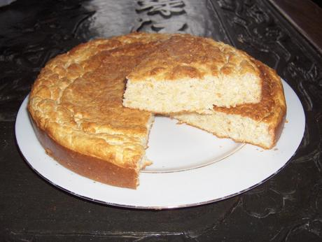 regime dukan recette dessert phase 1 192 voir