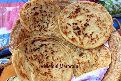 la cuisine marocaine en arabe les gateaux - À lire