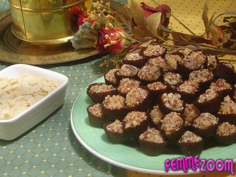 La Cuisine Marocaine En Arabe Inspiration De Conception De Maison
