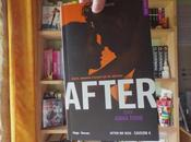After, Tome Anna Todd