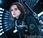 MOVIE Rogue images dévoilées pour prochain film Star Wars