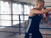 Boxing comment réinventer boxe