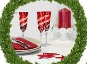 idées cadeaux pour Noël prix tout doux