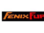 [Test] Fenix Furia