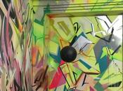 Expo Transfert Bordeaux: street plein yeux
