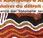 """Conférence """"L'art Aborigènes d'Australie Insulaires détroit Torres"""", 30/06/16, médiathèque Monaco"""