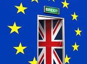 Autour Brexit, effet Trump normes européennes