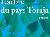 L'arbre pays Toraja