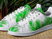 Stan Smith Pharrell Williams sont folles