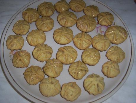 cuisine marocaine facile a faire - paperblog