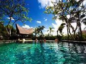 Conseils pour voyager Bali, Indonesie (article référence)