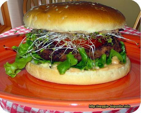 Recettes de cuisine bio et végétarienne Recette Bio