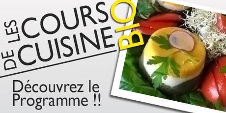 formation cuisine bio lyon - paperblog - Formation Cuisine Lyon
