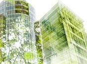 BUILD CONNECT 2016 bâtiment durable dans tous états